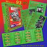 The Little Rascals - 12 DVD Discs 93 Uncut Original TV Episodes COLLECTION