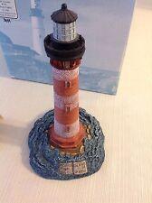Harbour Lights, Autographed, Morris Island, Sc, Authentic, limited edition,