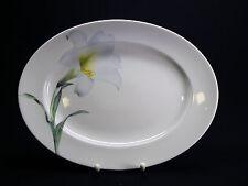 Rosenthal Aida Fleur de Chine Assiette 32,5 cm