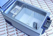 "Arb Fridge Freezer 63Qt 12/24v Dc H 16.9"" x W 17.7"" x D 33.3"" #10800602"