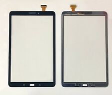 REPLACEMENT Samsung Galaxy Tab A 10.1 SM-T580 T585 Touch Screen Digitizer Black