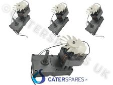 Archway Donner Carne KEBAB MACCHINA A GAS GRILL Turn Motor 230V Star Comprare X 4