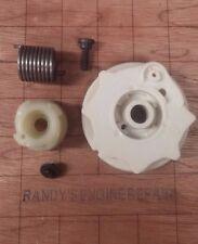 Craftsman 530071966 Kit-Starter Recoil Pulley 358351710 358351700 358350990