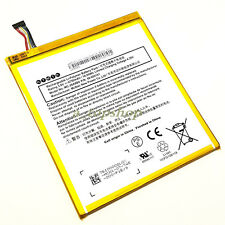 Genuine New Battery For Amazon Kindle Fire HD 8 PR53DC 2016 6th Gen / MC-28A8B8