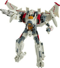 Hasbro Collectibles - Transformers Generations Studio Series Blitzwing [New Toy]