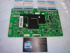 SAMSUNG 60H7150 T-CON BOARD BN95-01337A BN97-07995A