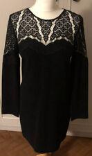 Diane Von Furstenberg Cocktail Dress Size US 8 UK 12 £59