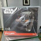 Sphero Star Wars Force Band ~Compatible With All Sphero App-Enabled Droids NEW
