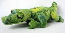 Florida Gators Alligator Plush by Ridgewood Collectibles
