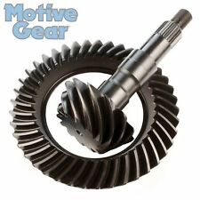 Motive Gear Performance Differential GM10-342 Ring And Pinion