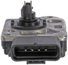 Mass Air Flow Sensor fits 1995-1998 Lincoln Continental Mark VIII Navigator  DOR