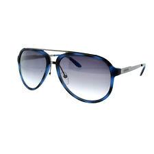 a171acb79798c7 Gafas y complementos de hombre Carrera   eBay
