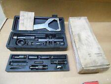 ROBINAIR 10500 Automotive AC Compressor GM Air Conditioning Repair Chevy & MORE