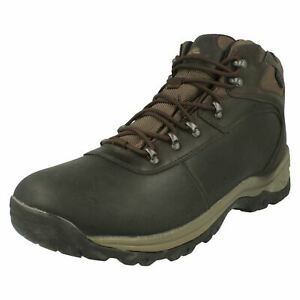 Mens Ozark Trail Boots 'MNOT4410004'