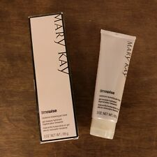 Mary Kay Timewise Moisture Renewing Gel Mask Dry to Oily Skin