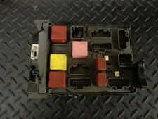 s l225 renault 9 fuses & fuse boxes ebay espace 4 fuse box at alyssarenee.co