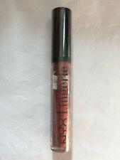 NYX Lip Lingerie Lippenstift