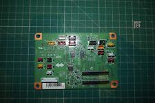 Epson ASSY 2119911 01 Stylus Pro 9900 CA11 SUB-B Board