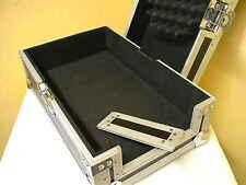 Univeral CD-Player Tragekoffer, schwarz, Typ 1, CD-Player-Case DJ-CD-Playercase