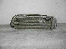 Radiateur pour Honda 80/85 cr 1996-2007