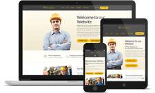 Internet Businesses/Websites Advertising Internet Businesses & Websites for Sale