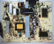 Repair Kit, HP W2207, LCD Monitor, Capacitors