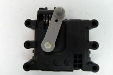 NEW Genuine OEM Mazda Speed6 CX-7 Front Heater A/C Unit Mode Actuator Switch