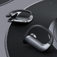 MD03 TWS Auricolari Senza Fili Bluetooth 5.0 Auricolari Stereo Bass Auricolare