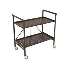 Steel Kitchen Islands U0026 Kitchen Carts