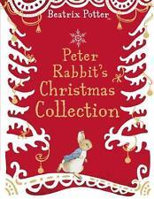 Englische Erstlesebücher Beatrix Potter in gebundener Ausgabe