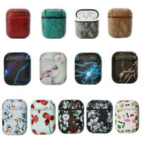 AirPods Silicone Case Protective Cover Skin For New AirPod Case Accessories
