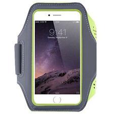 Sports jogging gym Armband Samsung Galaxy S8 S8+ S9 S9+ S10e S10 S10+ Plus Strap