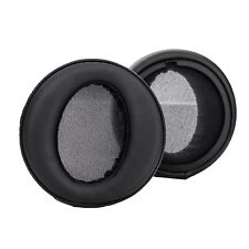 Replacement Ear Pads for Sony MDR XB950BT XB950AP XB950B1 and XB950N1 headphones