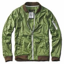 Light Summer Jacket In Men S Coats Amp Jackets For Sale Ebay