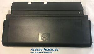 HP C9101A-004 OFFICEJET 6000 8000 8500 DUPLEXER
