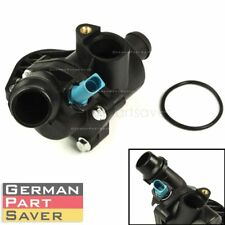 Thermostat Housing Assembly For 02-06 Audi A4 & A4 QUATTRO 1.8L 06B121111K