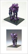 Medicos Saint Seiya Cloth Myth Armor Collection Figure Hades Surplice Aries