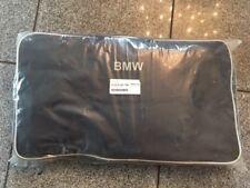 Original BMW Premium Skisack Ski und Snowboardtasche 51472147738 Pro