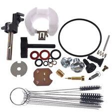 Neu Vergaser Carb Reparatur Kit Für Motor Honda GX160 GX200 5.5HP 6.5HP F1