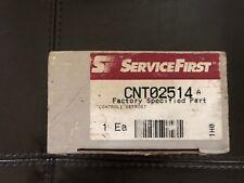 Trane American Standard ServiceFirst Defrost Control Board CNT02514