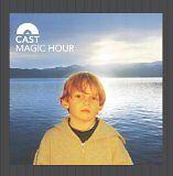 CAST - Magic hour - CD Album