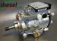 Bosch Injection Pump 0470504017 MAN 4.6 L2000 M2000 0986444090 51111037610