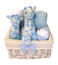 Baby Boy Gift basket, Gift for Baby Boy, Baby Shower Gift, New baby Gift