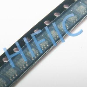 2PCS/10PCS UPC2708T-E3 C1D 3GHz SILICON MMIC WIDE-BAND AMPLIFIER SOT163