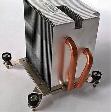 Genuine HP Compaq CPU Heatsink for 6000/6005 Pro SFF / Elite 8000 SFF 577493-001