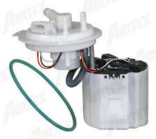 Fuel Pump Module Assembly fits 2011-2012 Chevrolet Malibu  AIRTEX AUTOMOTIVE DIV