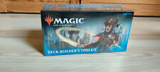 Magic the Gathering, Ravnica Allegiance Deck Builder's Toolkit [EN/NEW/OVP]