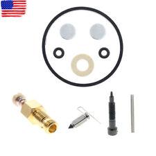 Carburetor Repair Kit 632347 For Tecumseh 632334A 632334A 632351 632370 632370A