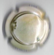 Capsule de Champagne SOURDET DIOT  ELMIJA 2014  N°2 News