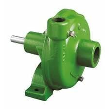 """FMC (46800) 1-1/4"""" X 1"""" FRAME MOUNTED PUMP/COUNTER CLOCKWISE ROTATION"""